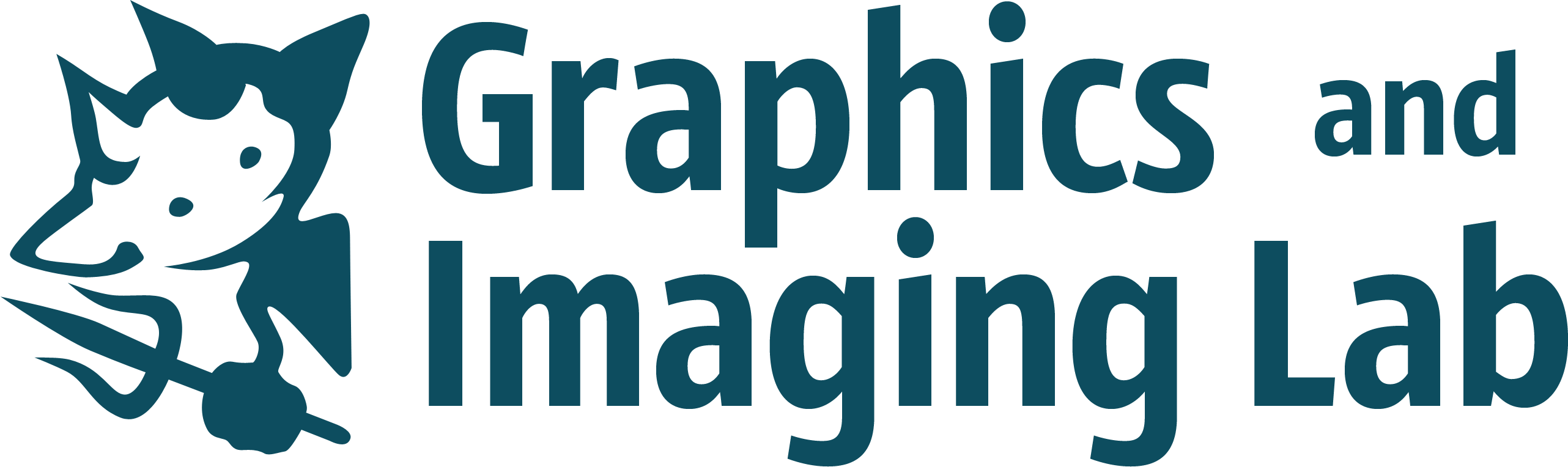 Graphics & Imaging Lab