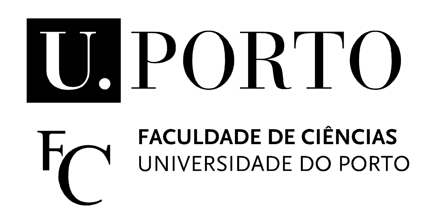 Porto's Science Faculty